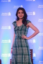 Anushka Sharma at the Standard Chartered press conference at Fourseasons hotel in mumbai on 24th April 2018 (20)_5ae0930561511.JPG