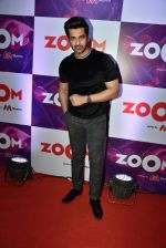 Arjan Bajwa at the Re-Launch Of Zoom Styles By Myntra Party on 19th April 2018 (48)_5ae0432bc1b46.JPG