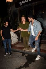 Armaan Jain, Reema Jain, Aadar Jain Celebrate The Birthday Of Babita on 19th April 2018 (29)_5ae02df3d93f7.JPG