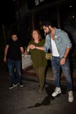 Armaan Jain, Reema Jain, Aadar Jain Celebrate The Birthday Of Babita on 19th April 2018 (31)_5ae02df63b062.JPG