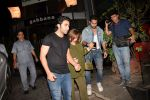 Armaan Jain, Reema Jain, Aadar Jain Celebrate The Birthday Of Babita on 19th April 2018 (33)_5ae02df9744a5.JPG