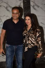 Bhagyashree at Poonam dhillon birthday party in juhu on 18th April 2018 (20)_5ae00eb88a4f5.JPG