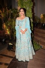Bhumi Pednekar attend a wedding reception at The Club andheri in mumbai on 22nd April 2018 (15)_5ae0757720c4b.jpg