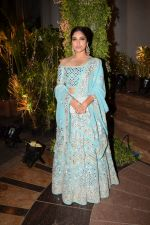 Bhumi Pednekar attend a wedding reception at The Club andheri in mumbai on 22nd April 2018 (16)_5ae0757a00d0c.jpg