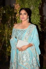 Bhumi Pednekar attend a wedding reception at The Club andheri in mumbai on 22nd April 2018 (17)_5ae0757cce1f1.jpg
