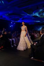 Deepika Padukone walk the ramp at Manish Malhotra_s Mijwan show in mumbai on 19th April 2018 (22)_5ae04393704ed.JPG