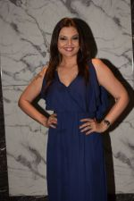 Deepshikha Nagpal at Poonam dhillon birthday party in juhu on 18th April 2018 (19)_5ae00ec8b97dd.JPG