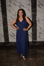 Deepshikha Nagpal at Poonam dhillon birthday party in juhu on 18th April 2018 (21)_5ae00ecdd21e7.JPG