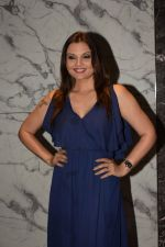 Deepshikha Nagpal at Poonam dhillon birthday party in juhu on 18th April 2018 (22)_5ae00ed1cf4d8.JPG