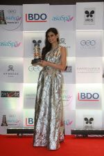 Diana Penty at 11th Geospa Asiaspa India Awards 2018 on 24th April 2018 (4)_5ae09324b43d9.jpg