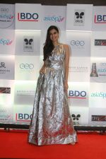 Diana Penty at 11th Geospa Asiaspa India Awards 2018 on 24th April 2018 (46)_5ae0934d78eb3.jpg