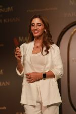 Farah Khan Ali unveil a collection of jewels in collaboration with Magnum on 24th April 2018 (1)_5ae09a166995d.JPG