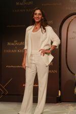 Farah Khan Ali unveil a collection of jewels in collaboration with Magnum on 24th April 2018 (6)_5ae09a3c059b9.JPG