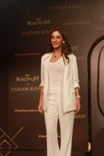 Farah Khan Ali unveil a collection of jewels in collaboration with Magnum on 24th April 2018 (7)_5ae09a3f688f9.JPG