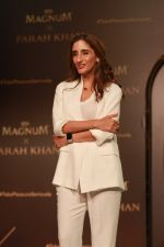 Farah Khan Ali unveil a collection of jewels in collaboration with Magnum on 24th April 2018 (9)_5ae09a4859b70.JPG