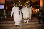 Goldie Behl attend a wedding reception at The Club andheri in mumbai on 22nd April 2018 (14)_5ae075240ce96.jpg