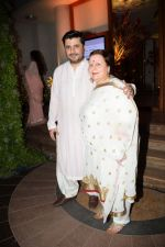 Goldie Behl attend a wedding reception at The Club andheri in mumbai on 22nd April 2018 (15)_5ae075277338d.jpg