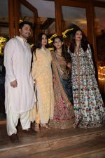 Goldie Behl attend a wedding reception at The Club andheri in mumbai on 22nd April 2018 (16)_5ae0752a336c6.jpg