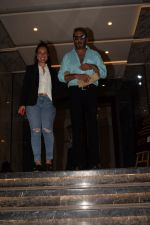 Jackie Shroff at Poonam dhillon birthday party in juhu on 18th April 2018 (1)_5ae00eda17a9f.JPG