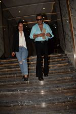 Jackie Shroff at Poonam dhillon birthday party in juhu on 18th April 2018 (4)_5ae00ee476d67.JPG