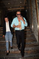 Jackie Shroff at Poonam dhillon birthday party in juhu on 18th April 2018 (5)_5ae00ee822438.JPG
