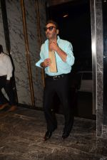 Jackie Shroff at Poonam dhillon birthday party in juhu on 18th April 2018 (6)_5ae00eea81f48.JPG