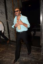 Jackie Shroff at Poonam dhillon birthday party in juhu on 18th April 2018 (7)_5ae00eecd222b.JPG