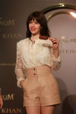 Kalki Koechlin unveil a collection of jewels in collaboration with Magnum on 24th April 2018 (14)_5ae09ca52d2ac.JPG