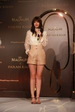Kalki Koechlin unveil a collection of jewels in collaboration with Magnum on 24th April 2018 (25)_5ae09aa71cbc0.JPG