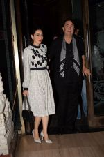 Karisma Kapoor, Babita, Randhir Kapoor Celebrate The Birthday Of Babita on 19th April 2018 (29)_5ae02e0c7e894.JPG