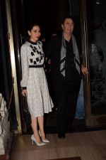 Karisma Kapoor, Babita, Randhir Kapoor Celebrate The Birthday Of Babita on 19th April 2018 (31)_5ae02e0f5b5d1.JPG