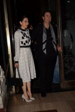Karisma Kapoor, Babita, Randhir Kapoor Celebrate The Birthday Of Babita on 19th April 2018 (32)_5ae02e4003153.JPG