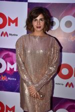 Kirti Kulhari at the Re-Launch Of Zoom Styles By Myntra Party on 19th April 2018 (40)_5ae0442112905.JPG