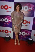 Kirti Kulhari at the Re-Launch Of Zoom Styles By Myntra Party on 19th April 2018 (42)_5ae044288ba39.JPG