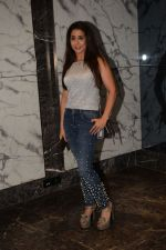 Krishika Lulla at Poonam dhillon birthday party in juhu on 18th April 2018 (11)_5ae00efb6b796.JPG