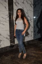 Krishika Lulla at Poonam dhillon birthday party in juhu on 18th April 2018 (12)_5ae00efeafa86.JPG
