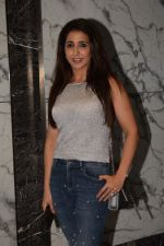 Krishika Lulla at Poonam dhillon birthday party in juhu on 18th April 2018 (13)_5ae00f014314a.JPG
