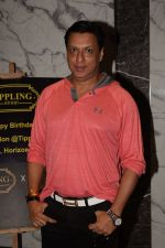 Madhur Bhandarkar at Poonam dhillon birthday party in juhu on 18th April 2018 (3)_5ae00f40bd80b.JPG