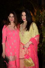 Maheep Kapoor attend a wedding reception at The Club andheri in mumbai on 22nd April 2018 (6)_5ae07530825a9.jpg
