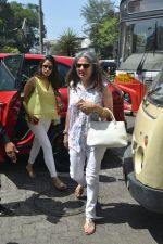 Mira Rajput spotted at bandra on 20th April 2018 (6)_5ae0482810d21.JPG