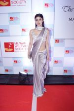 Mouni Roy at the Red Carpet Of 9th The Walk Of Mijwan on 19th April 2018 (22)_5ae021f3587be.JPG