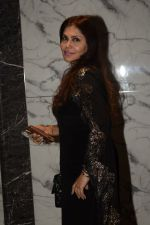 Nisha Jamwal at Poonam dhillon birthday party in juhu on 18th April 2018 (8)_5ae00f620c9fd.JPG