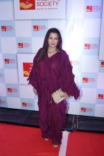 Poonam Dhillon at the Red Carpet Of 9th The Walk Of Mijwan on 19th April 2018 (54)_5ae02214709d9.JPG