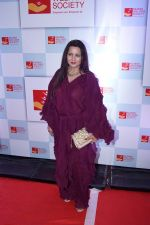 Poonam Dhillon at the Red Carpet Of 9th The Walk Of Mijwan on 19th April 2018 (55)_5ae022168cd36.JPG