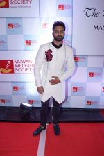 Pulkit Samrat at the Red Carpet Of 9th The Walk Of Mijwan on 19th April 2018 (57)_5ae0222457c38.JPG