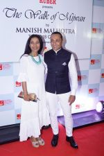Rahul Bose at the Red Carpet Of 9th The Walk Of Mijwan on 19th April 2018 (40)_5ae0225bdb8e1.JPG