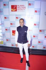 Rahul Bose at the Red Carpet Of 9th The Walk Of Mijwan on 19th April 2018 (42)_5ae02260b5da4.JPG