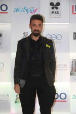 Rahul Dev at 11th Geospa Asiaspa India Awards 2018 on 24th April 2018 (43)_5ae0945215051.jpg