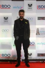 Rahul Dev at 11th Geospa Asiaspa India Awards 2018 on 24th April 2018 (44)_5ae094622fd02.jpg