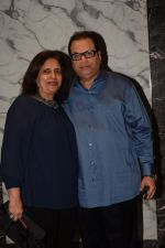 Ramesh Taurani at Poonam dhillon birthday party in juhu on 18th April 2018 (15)_5ae00f72da872.JPG